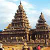 Classic South India Tour