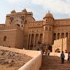 Classical India Tour – Wonders of Rajasthan