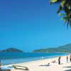 Exotic Goa Vacations